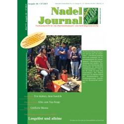 2015/6-7 Nadel Journal...