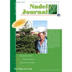 2015/10 Nadel Journal...