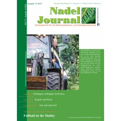 2015/11-12 Nadel Journal...