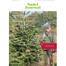 2016/1 Nadel Journal...