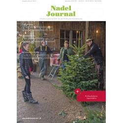 2016/2 Nadel Journal...