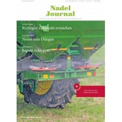 2016/4 Nadel Journal...