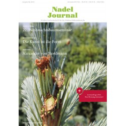 2016/5 Nadel Journal...