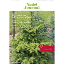 2016/6-7 Nadel Journal...