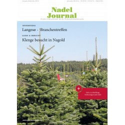 2016/9 Nadel Journal...