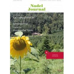 2016/10 Nadel Journal...