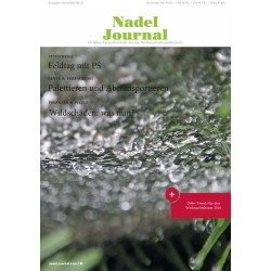 2016/11-12 Nadel Journal...