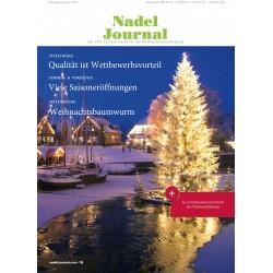 2017/1 Nadel Journal...