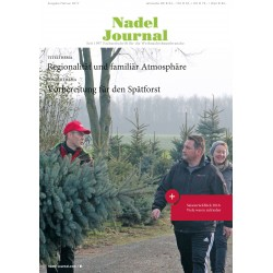 2017/2 Nadel Journal...
