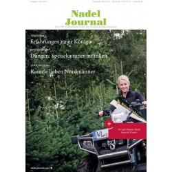 2017/4 Nadel Journal...