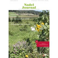 2017/7-8 Nadel Journal...