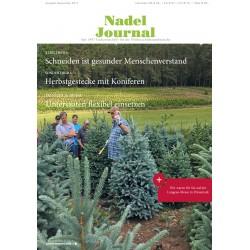 2017/9 Nadel Journal...