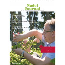 2017/10 Nadel Journal...