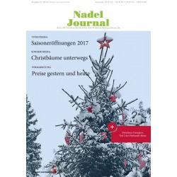 2018/1 Nadel Journal...