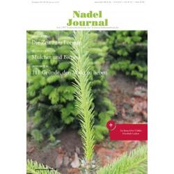 2018/5-6 Nadel Journal...
