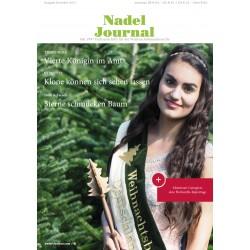 2017/11-12 Nadel Journal...