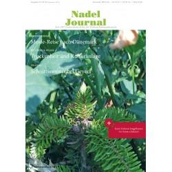 2018/9-10 Nadel Journal...