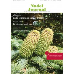 2018/11-12 Nadel Journal...