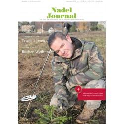 2019/1 Nadel Journal...