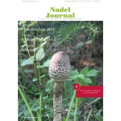 2019/3 Nadel Journal...