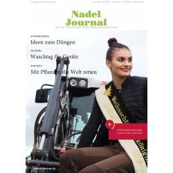 2019/4 Nadel Journal...