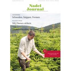 2019/5-6 Nadel Journal...