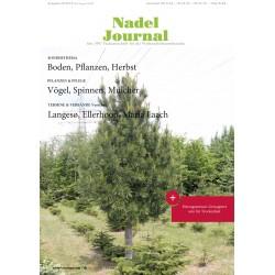 2019/7-8 Nadel Journal...