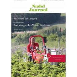 2019/9-10 Nadel Journal...