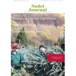 2019/11-12 Nadel Journal...