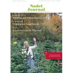 2020/1-2 Nadel Journal...