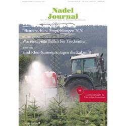 2020/3 Nadel Journal...