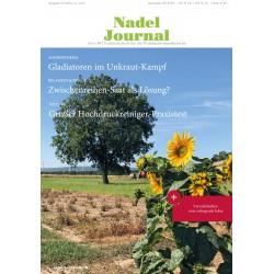 2020/6 Nadel Journal...
