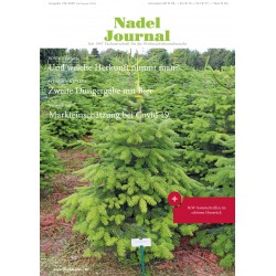 2020/7-8 Nadel Journal...