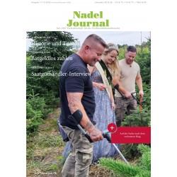 2020/11-12 Nadel Journal...