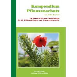 Kompendium Pflanzenschutz...