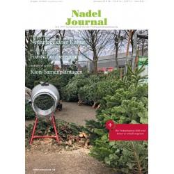 2021/1-2 Nadel Journal...