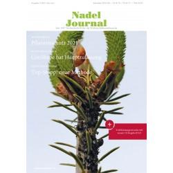 2021/3 Nadel Journal...