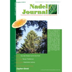 2014/2 Nadel Journal...