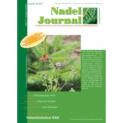 2014/3 Nadel Journal...