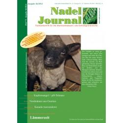 2014/4 Nadel Journal...