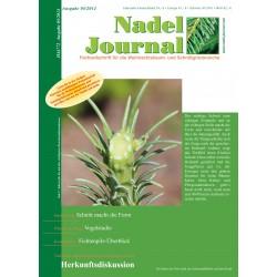 2014/5 Nadel Journal...