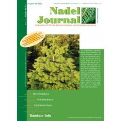 2014/6 Nadel Journal...