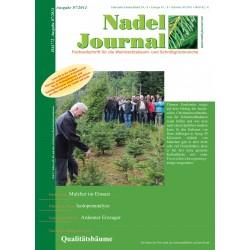 2014/7 Nadel Jurnal...