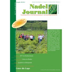 2014/8 Nadel Journal...