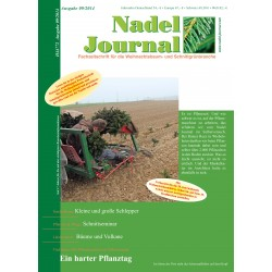 2014/9 Nadel Journal...