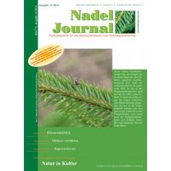 2014/11-12 Nadel Journal...