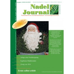 2015/1 Nadel Journal...