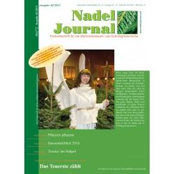 2015/2 Nadel Journal...