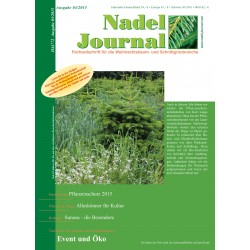 2015/3 Nadel Journal...