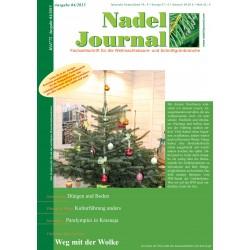 2015/4 Nadel Journal...